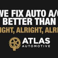 Atlas Automotive