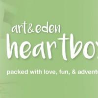 Art & Eden