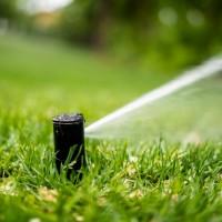 Sprinkler Master Repair Jefferson County CO