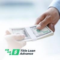 Title Loans Advance