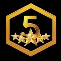 5 Star Strategic Results LLC