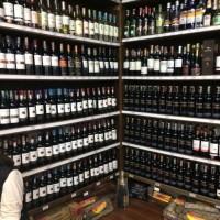 Imperial Liquor Store