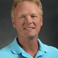 Jeffrey A. Loftin DDS PA