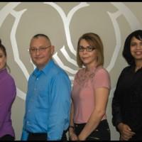 D. Zane Shepherd Allstate Insurance