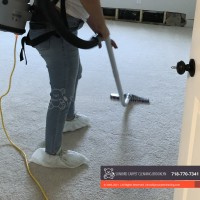 Sunbird Carpet Cleaning Brooklyn