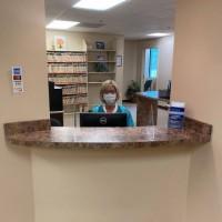 Quincy Dental Associates