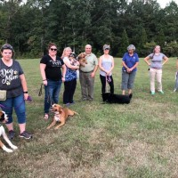 SSS Puppy Trainers Raleigh