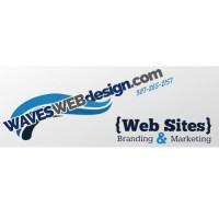 Waves Web Design LLC