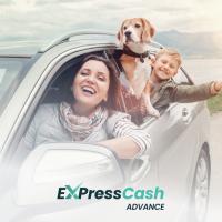 Express Cash Advance