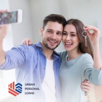Urban Personal Loans