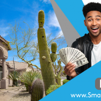 Smartest Seller | We Buy Houses | Cash For Homes | Sell My House Fast