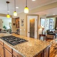 Home Inspection Dayton