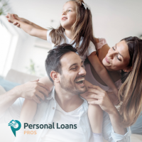 Personal Loans Pros