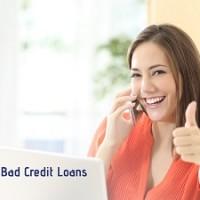 Online Bad Credit Loans