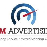 SGM Advertising