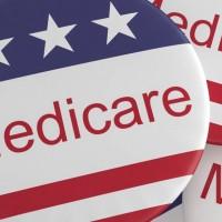Medicare Insurance Florida