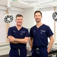 Somenek+PittmanMD: Advanced Plastic Surgery