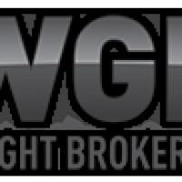 We Get It Right Brokering Inc.