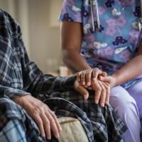 Active Senior Home Care