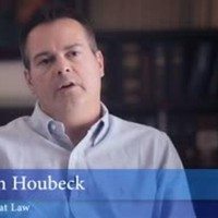 Houbeck Associates - Attorney at Law -Steven Houbeck