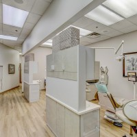 Kurt Calender Family and Cosmetic Dentistry