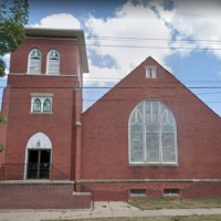 Mount Hope Church - Downtown Campus