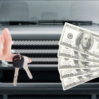 Top Cash Car Buyers