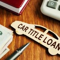 Best Choice Car Title Loans