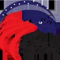 The Patriot Group BPO