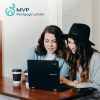 MVP Mortgage Lender