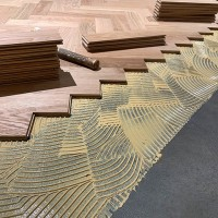 CMC Hardwood Floors