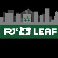 RJ s Leaf