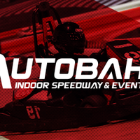 Autobahn Indoor Speedway- Dulles