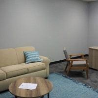 Drug Rehab in Dallas