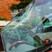 Raleigh Glass Repair