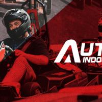 Autobahn Indoor Speedway- Birmingham