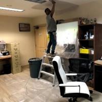 JB Custom Drywall - Menomonee Falls