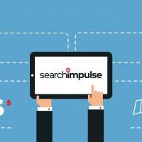 Search Impulse