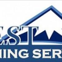 Crest Cleaning Services Auburn WA