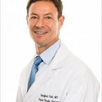 Houston Center For Facial Plastic Surgery Dr. Bradford S. Patt