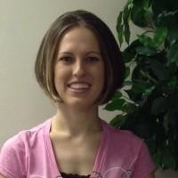 C. Sue VanBlaricum DDS PC Lafayette Family Dentistry