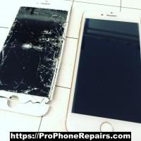 Pro Phone Repairs