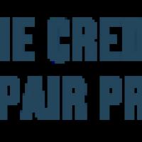 Las Vegas Credit Repair
