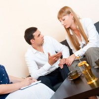 Thrive Counseling Group Inc