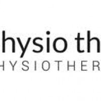 Physio Three Sixty Limited