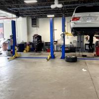 Auto Collision Specialists - Body Shop in Mount Vernon