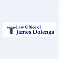 Law Office of James Dolenga