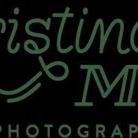 Christina Marie Photography | St. Pete Photographer