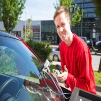 Modesto Auto Glass & Windshield Repair Specialist