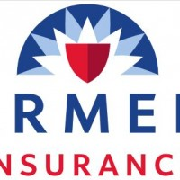 Farmers Insurance-Travis Powell Agency